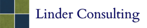 Linder Consulting